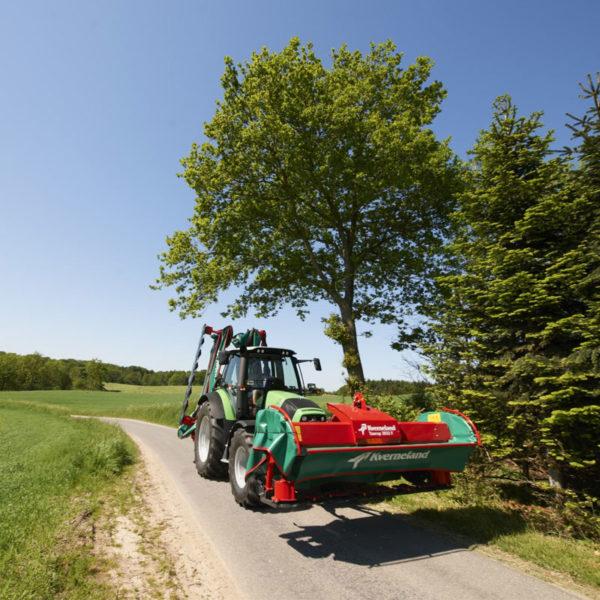 Kverneland-farm-sales-forage-northern-ireland-da-forgie-new-agriculture-mower-conditioner-disc-mower- 5087M-5095M-8