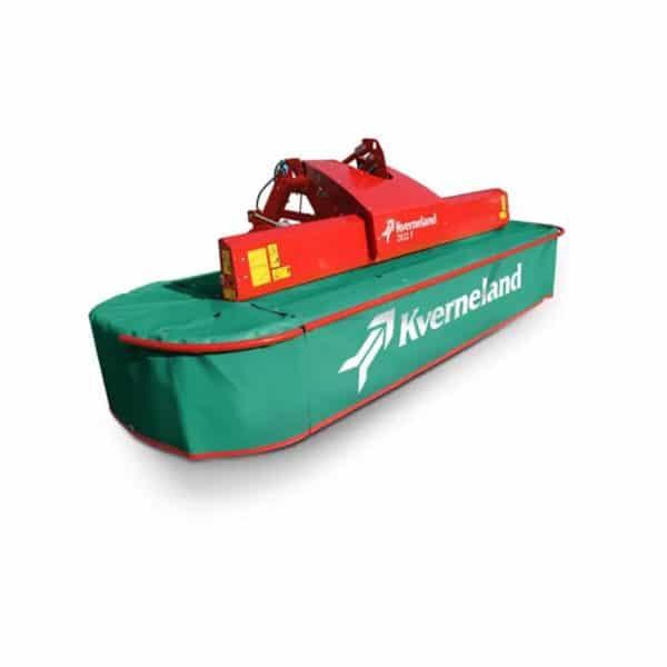 Kverneland-farm-sales-forage-northern-ireland-da-forgie-new-agriculture-mower-conditioner-disc-mower-2828F-2832F-1