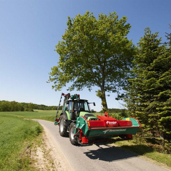 Kverneland-farm-sales-forage-northern-ireland-da-forgie-new-agriculture-mower-conditioner-disc-mower-2828F-2832F-2