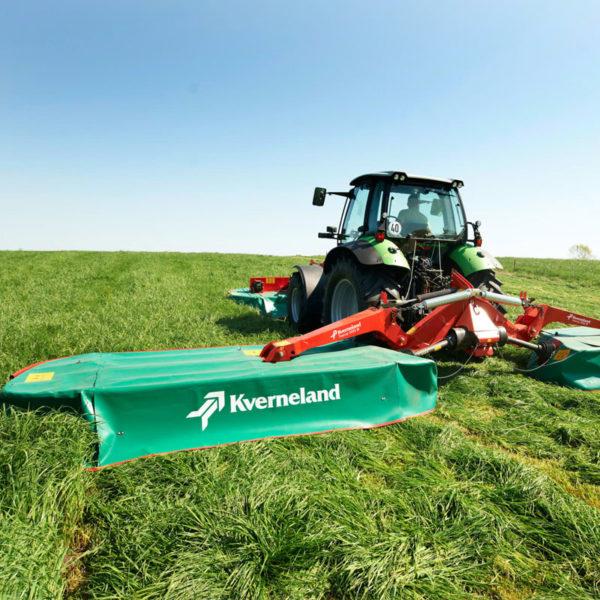 Kverneland-farm-sales-forage-northern-ireland-da-forgie-new-agriculture-mower-conditioner-disc-mower-2828F-2832F-3