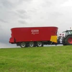 Kverneland-farm-sale-da-forgie-northern-ireland-feeding-diet-feeder-auger-trailedline-1