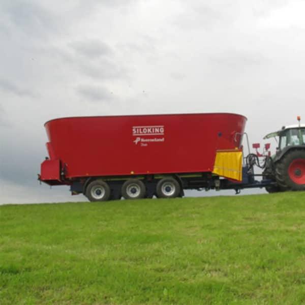 Kverneland-farm-sale-da-forgie-northern-ireland-feeding-diet-feeder-auger-trailedline-1