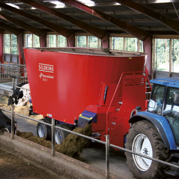 Kverneland-farm-sale-da-forgie-northern-ireland-feeding-diet-feeder-auger-trailedline-2