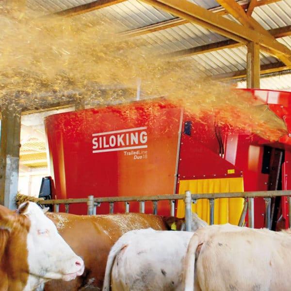 Kverneland-farm-sale-da-forgie-northern-ireland-feeding-diet-feeder-auger-trailedline-3