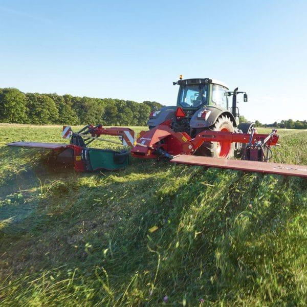 Kverneland-farm-sale-da-forgie-northern-ireland-forage-1