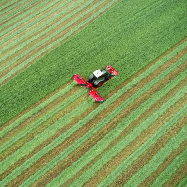 Kverneland-farm-sale-da-forgie-northern-ireland-forage-2