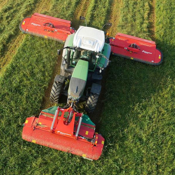 Kverneland-farm-sale-da-forgie-northern-ireland-forage-6