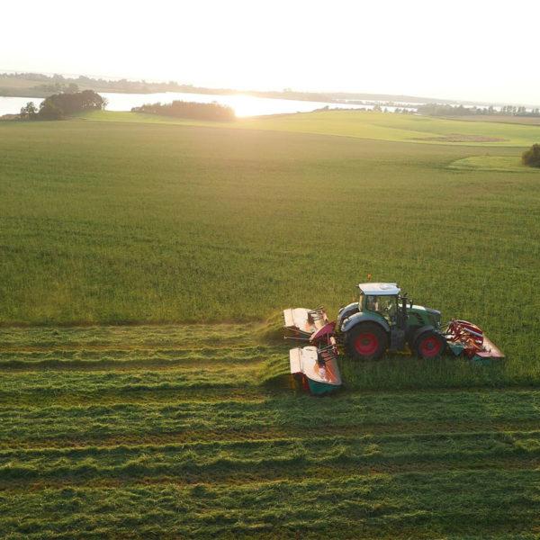 Kverneland-farm-sale-da-forgie-northern-ireland-forage-7