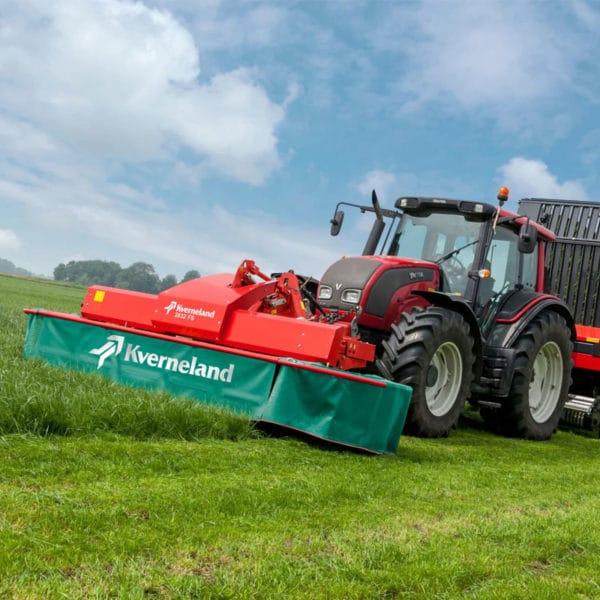 Kverneland-farm-sales-forage-northern-ireland-da-forgie-new-agriculture-mower-conditioner-disc-mower-2832-FS-1