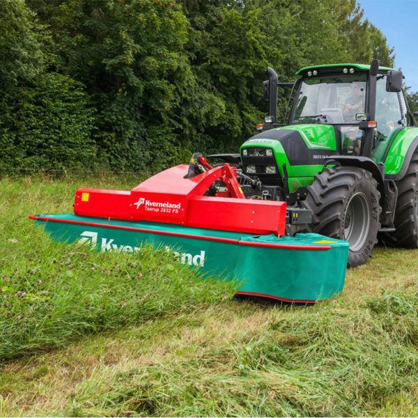 Kverneland-farm-sales-forage-northern-ireland-da-forgie-new-agriculture-mower-conditioner-disc-mower-2832-FS-2