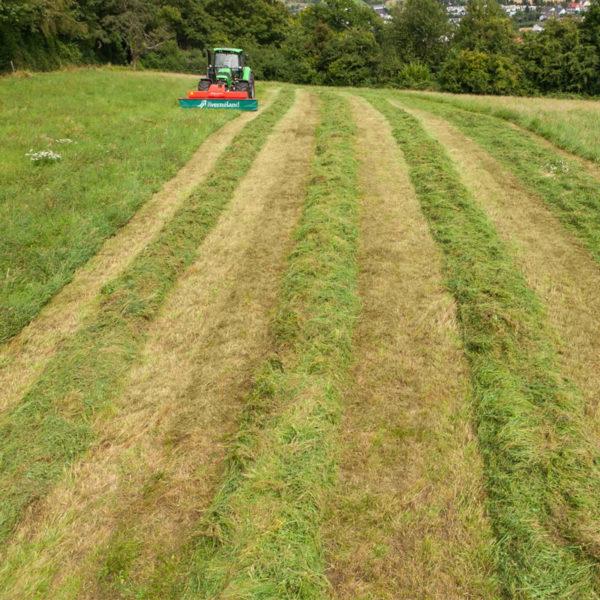 Kverneland-farm-sales-forage-northern-ireland-da-forgie-new-agriculture-mower-conditioner-disc-mower-2832-FS-3