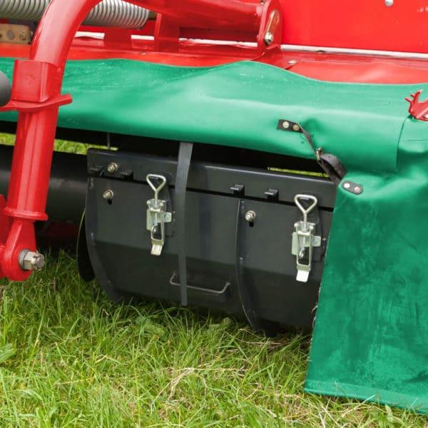 Kverneland-farm-sales-forage-northern-ireland-da-forgie-new-agriculture-mower-conditioner-disc-mower-2832-FS-4
