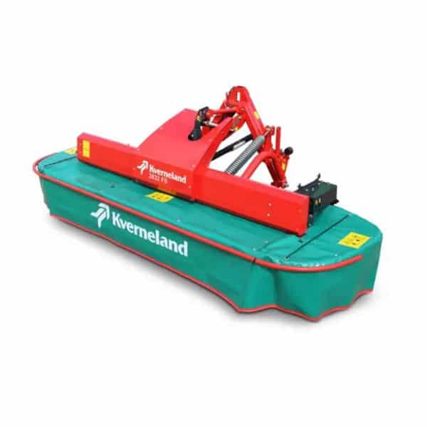 Kverneland-farm-sales-forage-northern-ireland-da-forgie-new-agriculture-mower-conditioner-disc-mower-2832-FS-5