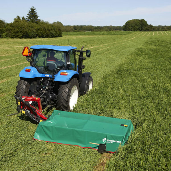 Kverneland-farm-sales-forage-northern-ireland-da-forgie-new-agriculture-mower-conditioner-disc-mower-2316M-2320M-2324M-1