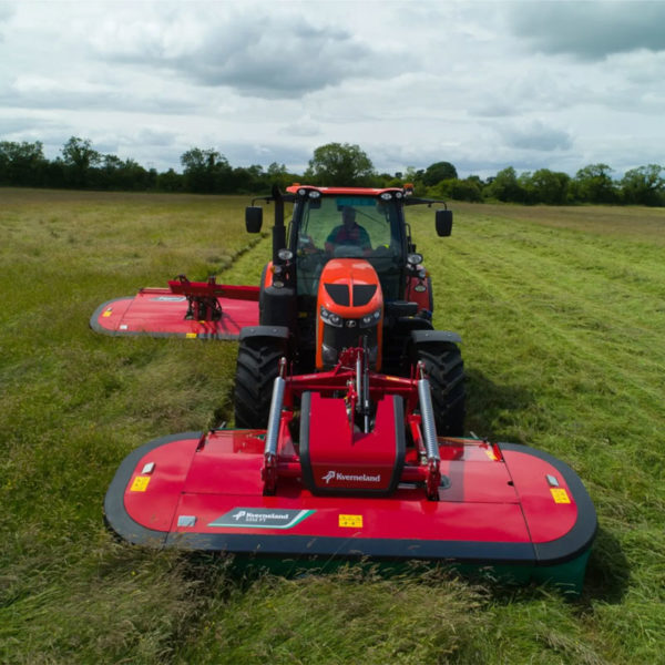 Kverneland-farm-sale-da-forgie-northern-ireland-forage-disc-mower-1