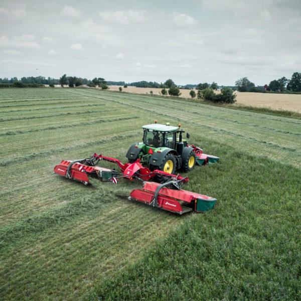 Kverneland-farm-sale-da-forgie-northern-ireland-forage-disc-mower-2
