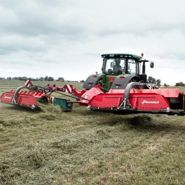 Kverneland-farm-sale-da-forgie-northern-ireland-forage-disc-mower-3