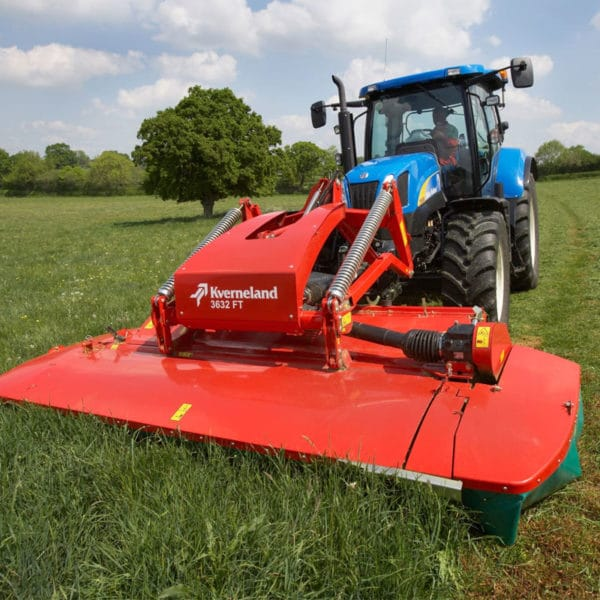 Kverneland-farm-sale-da-forgie-northern-ireland-forage-disc-mower-3