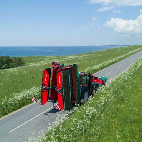 Kverneland-farm-sale-da-forgie-northern-ireland-forage-disc-mower-4