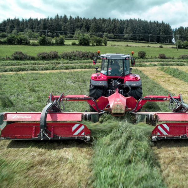 Kverneland-farm-sale-da-forgie-northern-ireland-forage-disc-mower-5
