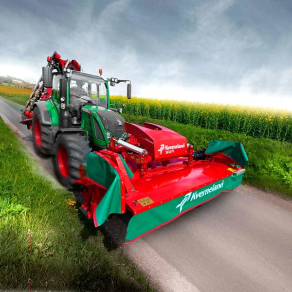 Kverneland-farm-sale-da-forgie-northern-ireland-forage-disc-mower-5