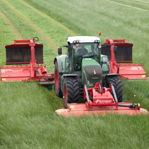 Kverneland-farm-sale-da-forgie-northern-ireland-forage-disc-mower-6