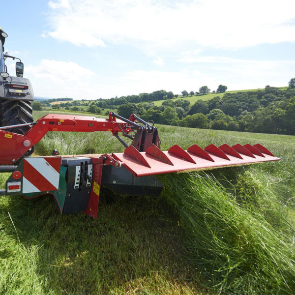Kverneland-farm-sale-da-forgie-northern-ireland-forage-disc-mower-conditioner-rear-1