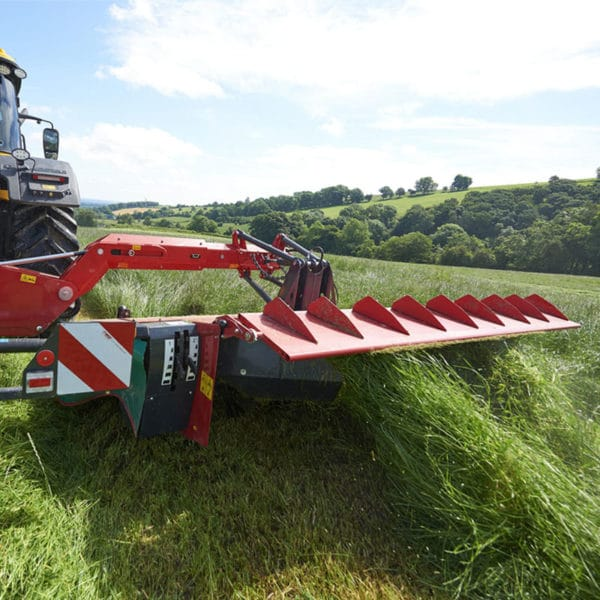 Kverneland-farm-sale-da-forgie-northern-ireland-forage-disc-mower-conditioner-rear-1