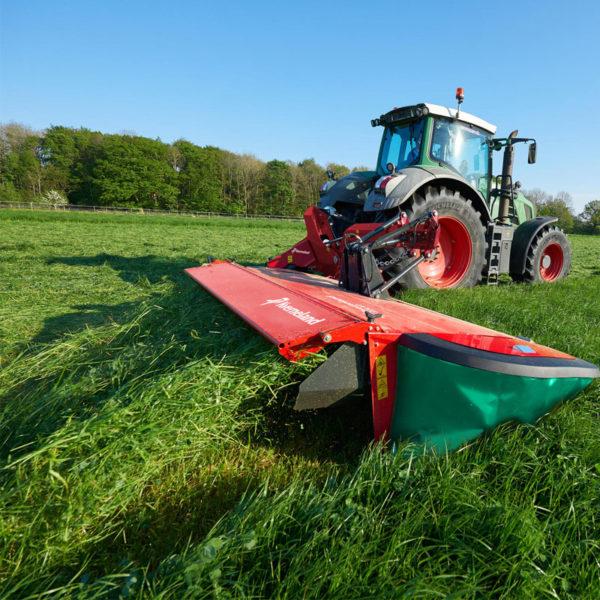 Kverneland-farm-sale-da-forgie-northern-ireland-forage-disc-mower-conditioner-rear-2