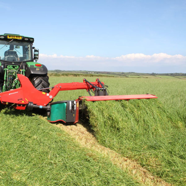Kverneland-farm-sale-da-forgie-northern-ireland-forage-disc-mower-conditioner-rear-2