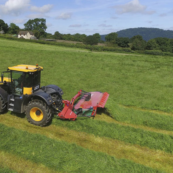 Kverneland-farm-sale-da-forgie-northern-ireland-forage-disc-mower-conditioner-rear-3