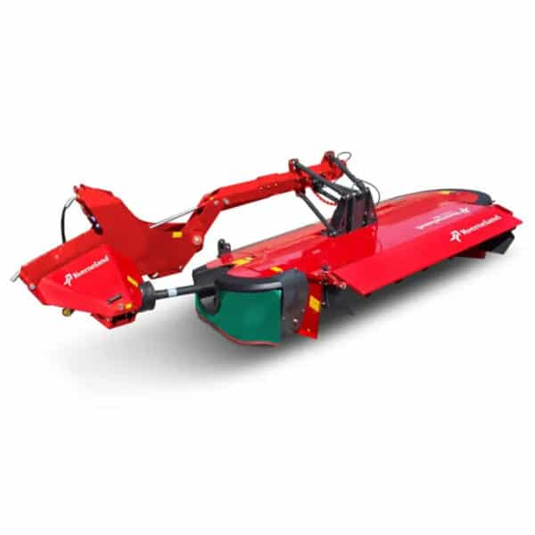 Kverneland-farm-sale-da-forgie-northern-ireland-forage-disc-mower-conditioner-rear-3