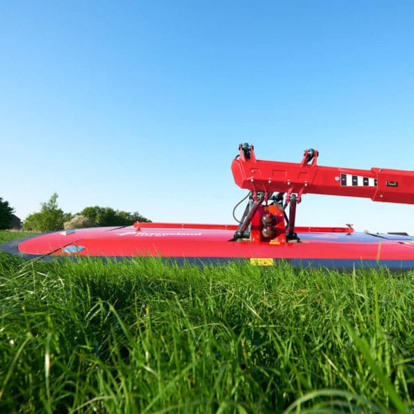 Kverneland-farm-sale-da-forgie-northern-ireland-forage-disc-mower-conditioner-rear-4