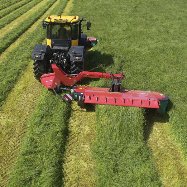 Kverneland-farm-sale-da-forgie-northern-ireland-forage-disc-mower-conditioner-rear-5