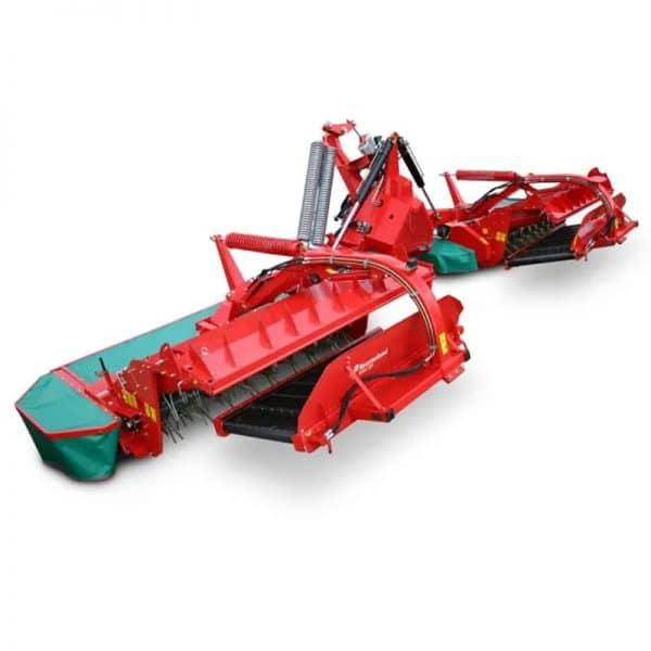 Kverneland-farm-sale-da-forgie-northern-ireland-forage-disc-mower-conditioner-rear-5090-mt-bx-1