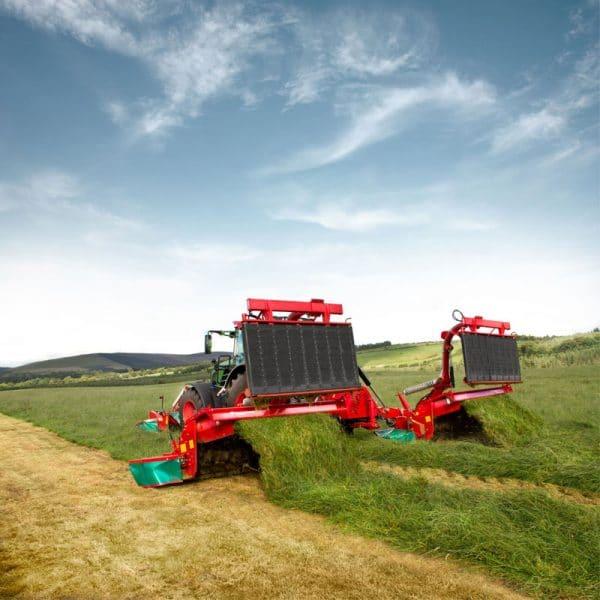 Kverneland-farm-sale-da-forgie-northern-ireland-forage-disc-mower-conditioner-rear-5090-mt-bx-2