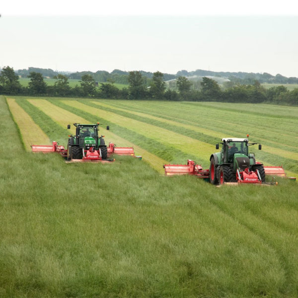 Kverneland-farm-sale-da-forgie-northern-ireland-forage-disc-mower-conditioner-rear-5090-mt-bx-3
