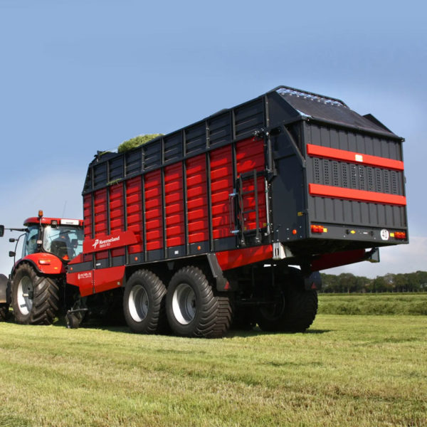 Kverneland-farm-sale-da-forgie-northern-ireland-forage-loader-silage-wagon-10040-10045-10055-r-1