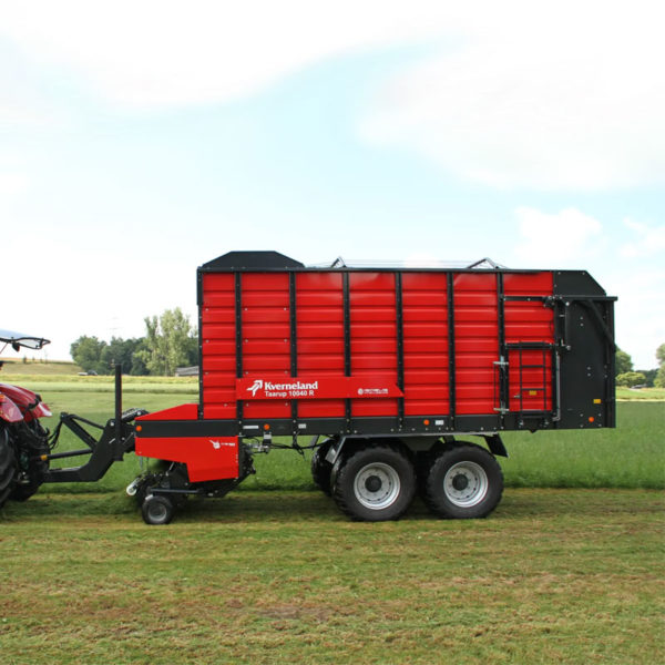 Kverneland-farm-sale-da-forgie-northern-ireland-forage-loader-silage-wagon-10040-10045-10055-r-2