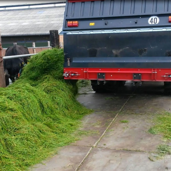 Kverneland-farm-sale-da-forgie-northern-ireland-forage-loader-silage-wagon-10040-10045-10055-r-3