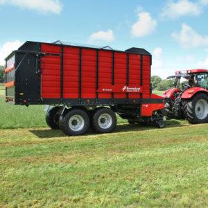 Kverneland-farm-sale-da-forgie-northern-ireland-forage-loader-silage-wagon-10040-10045-10055-r-5