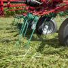 Kverneland-farm-sale-da-forgie-northern-ireland-forage-mounted-rotary-tedder-8446-8452-t-8452-1