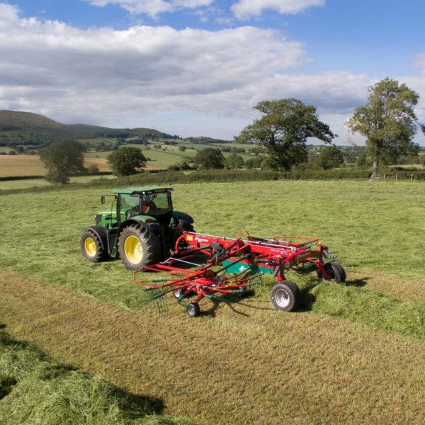 Kverneland-farm-sale-da-forgie-northern-ireland-forage-multi-rotor-1