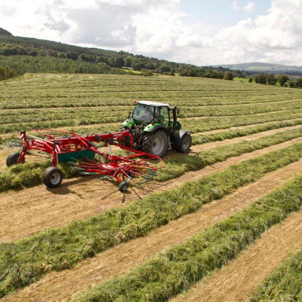 Kverneland-farm-sale-da-forgie-northern-ireland-forage-multi-rotor-3