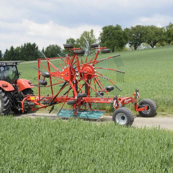 Kverneland-farm-sale-da-forgie-northern-ireland-forage-multi-rotor-4