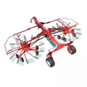 Kverneland-farm-sale-da-forgie-northern-ireland-forage-multi-rotor-5