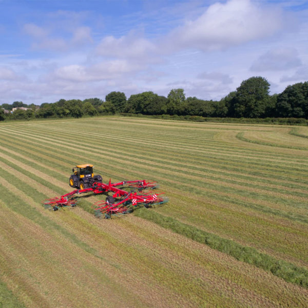 Kverneland-farm-sale-da-forgie-northern-ireland-forage- multi-rotor-rakes-97150c-1