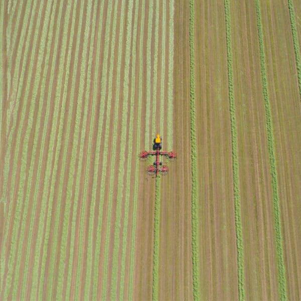 Kverneland-farm-sale-da-forgie-northern-ireland-forage- multi-rotor-rakes-97150c-3