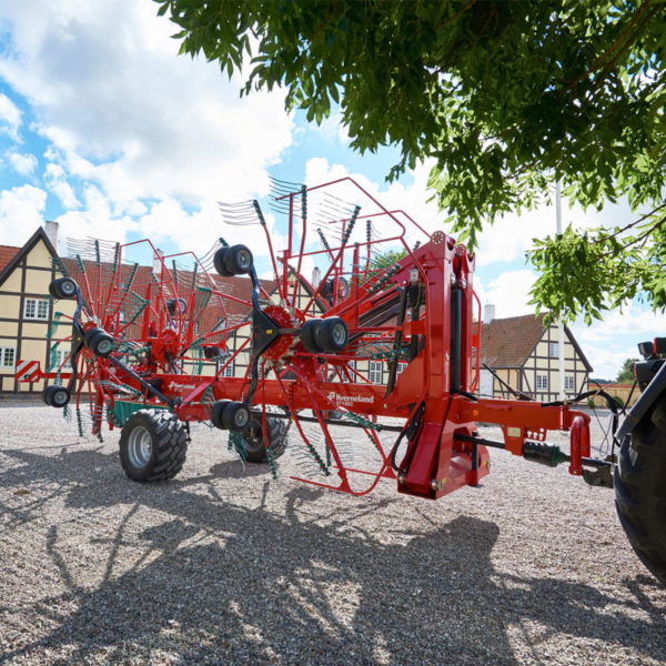 Kverneland-farm-sale-da-forgie-northern-ireland-forage- multi-rotor-rakes-97150c-5