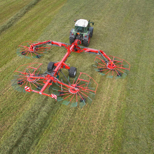 Kverneland-farm-sale-da-forgie-northern-ireland-forage- multi-rotor-rakes-97150c-6